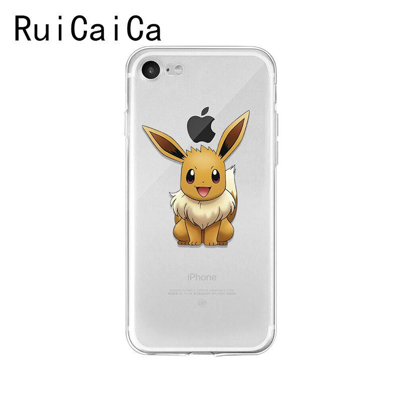 cartoon pokemons eevee pika pikachu