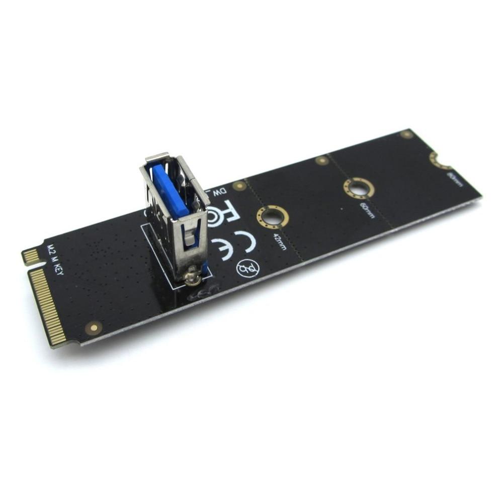 ZB688900-D-4-1