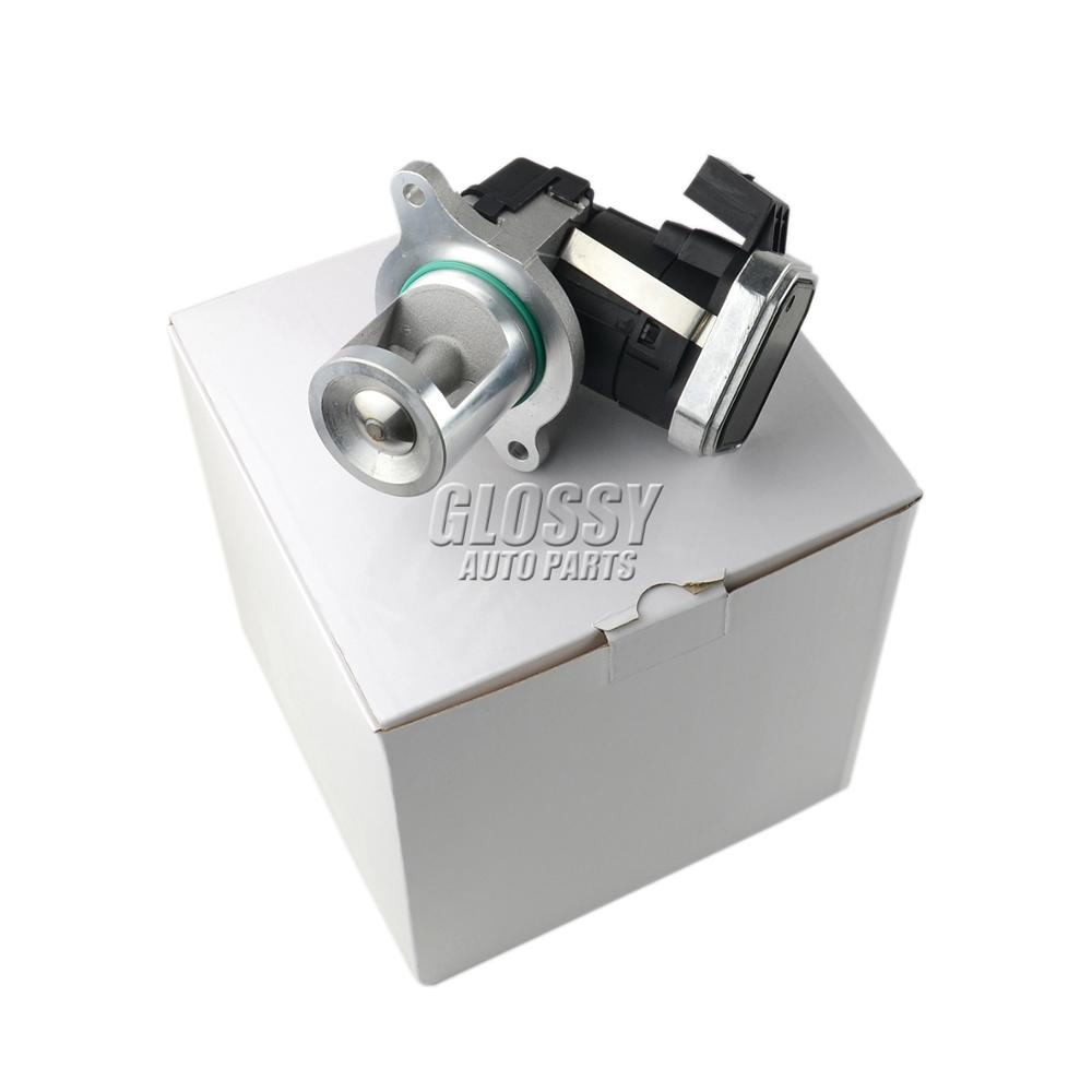 For Mercedes W164 X164 W211 W251 E320 GL320 ML320 R320 TDI Fuel Pressure Sensor