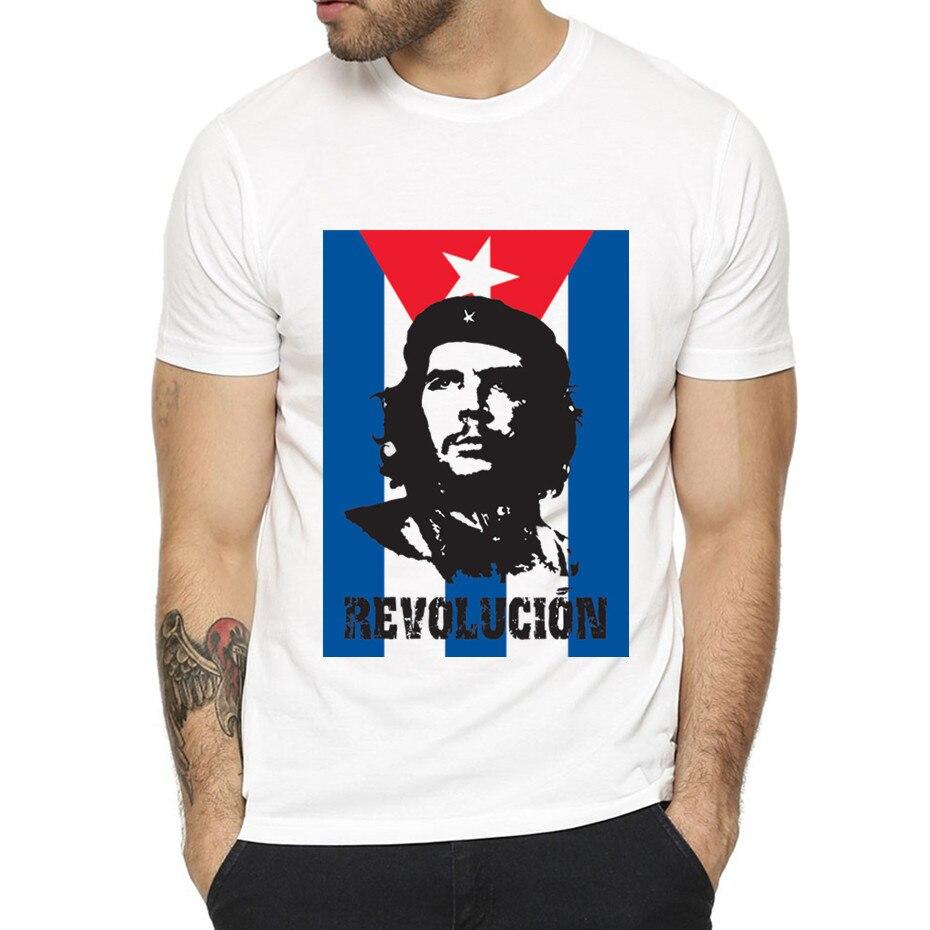 Cuba Kuba Guerilla RAF Comandante Castro Girl CHE GUEVARA LIBERTA GIRLIE SHIRT