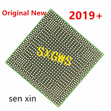 Chipset 216-0833000 Original NEW with Balls BGA 100%New 1pcs
