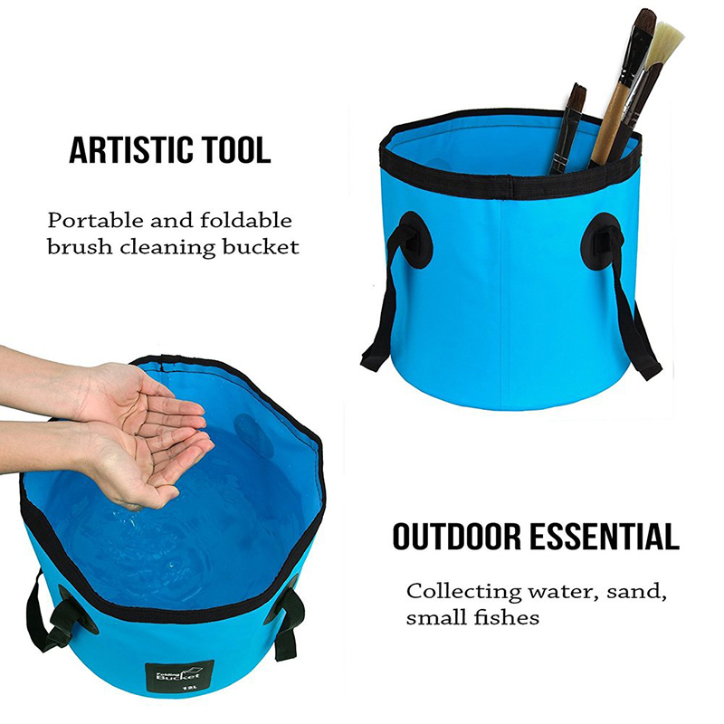 5b1622d6ce871_2018-Camping-Bucket-12L-20L-Outdoor-Camping-Folding-Water-bag-Washing-Basin-Portable-Water-Pot-Camping