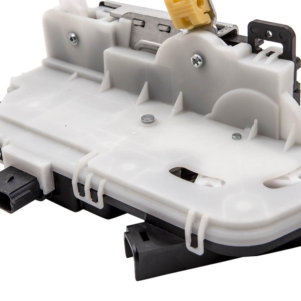 Puerta pasajero de Ford focus delantero cableado Telar 11-14 DM5T 14K138 1788937 DBA