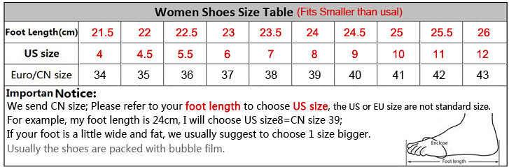 2016new-women-size-small