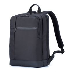 Xiaomi Mi Backpack Classic Business Backpacks 17L Capacity Students Laptop Bag Men Women Bags For 15-inch Laptop Hot