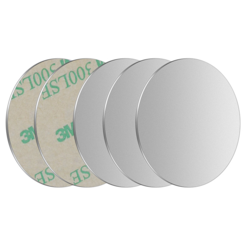 5pcs-1pc-lot-Metal-Plate-Disk-For-Magnet-Car-Phone-Holder-iron-Sheet-Sticker-For-Magnetic(13)
