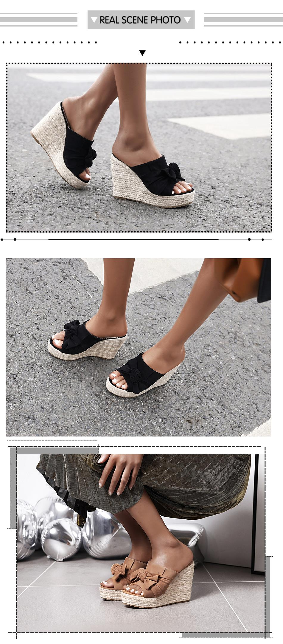 shoes for woman