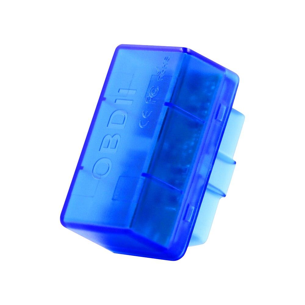 OBT2A-S-B-03