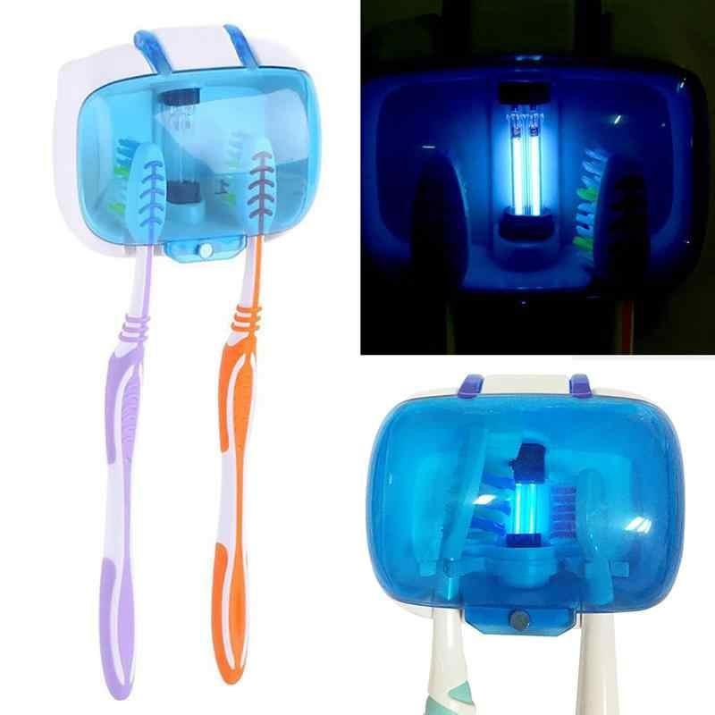 Электрическая зубная щетка красноярск