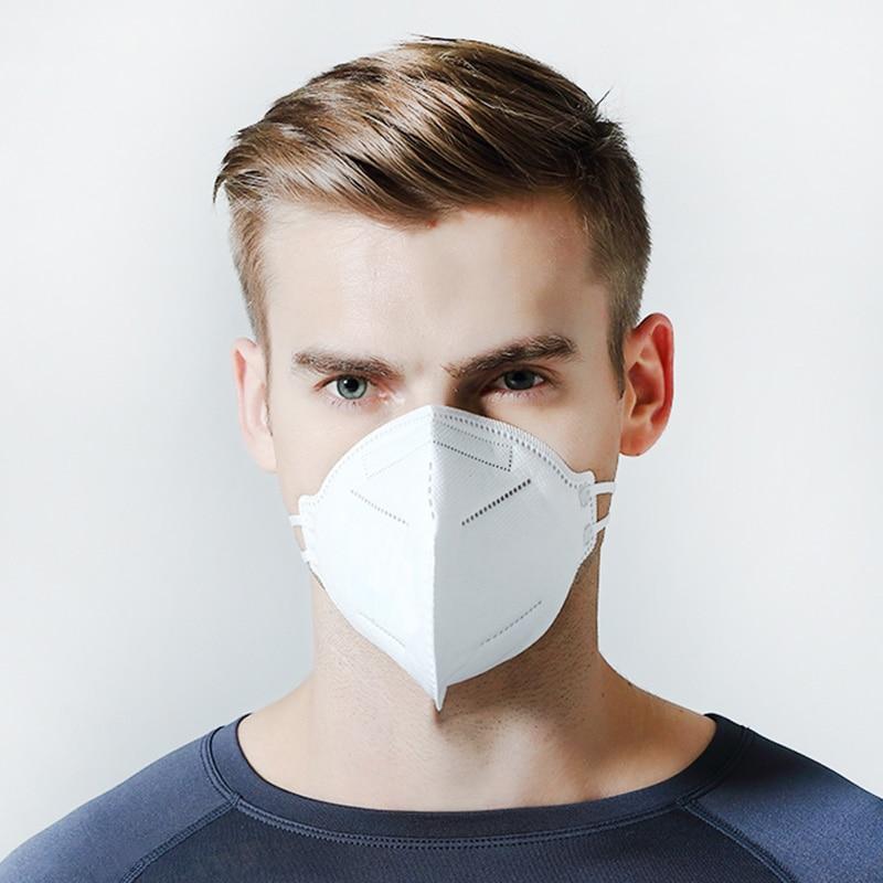 adult fabric n95 masks