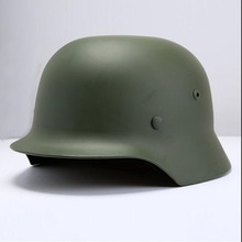 Helmets World-War Protective-Steel Work-Safety Army Military Special-Force Quality