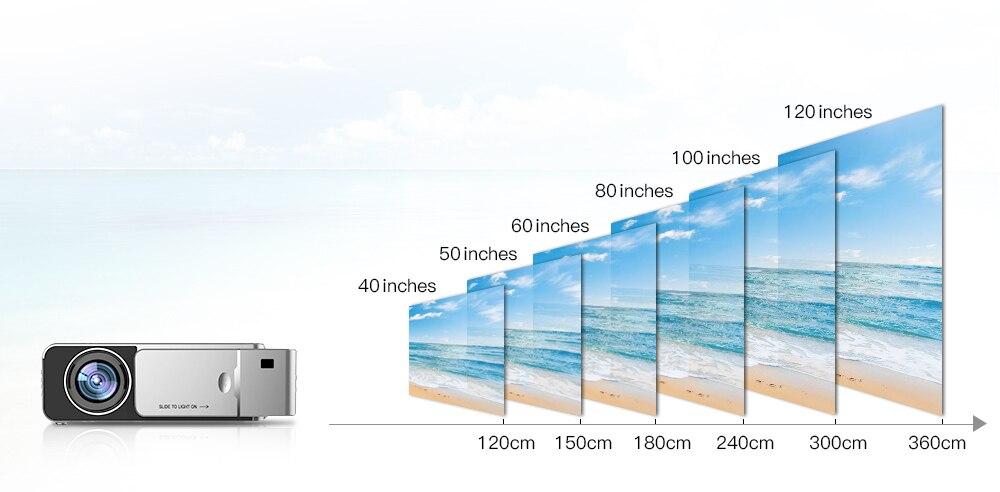 T6 projector 720P xq (14)