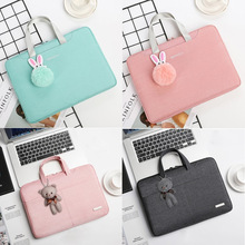Laptop Bag 13.3 15.6 14 inch Notebook Bag Sleeve For Macbook Air Pro 13 15 Case for Asus