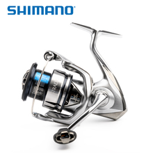 Saltwater Reel Spool CI4 1000S Fishing Body-Spinning Metal C3000 Shimano Stradic 2500S