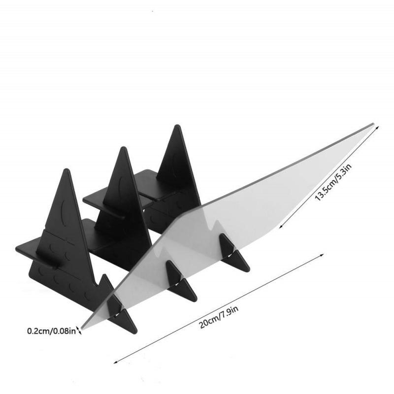 DU0543 (1)