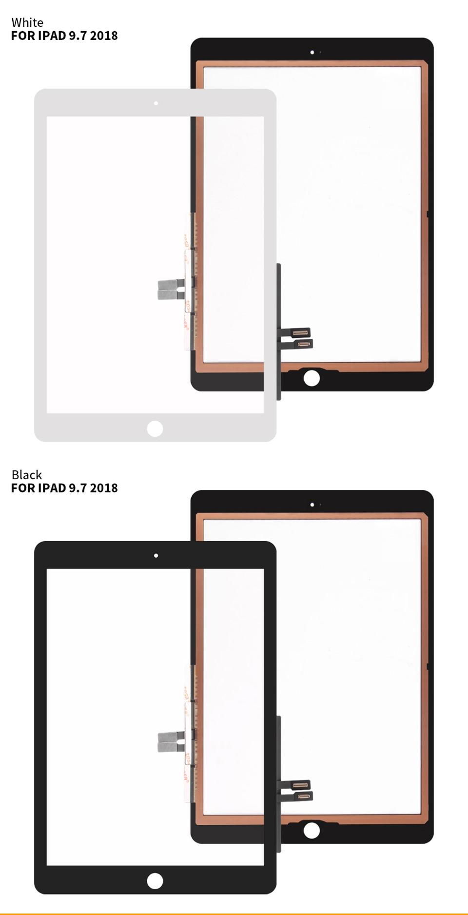 iPad-2018-XIANQGING_03