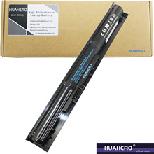 Battery Probook Envy 756743 G2 450 HUAHERO HP FOR 440/445/450/.. VI04