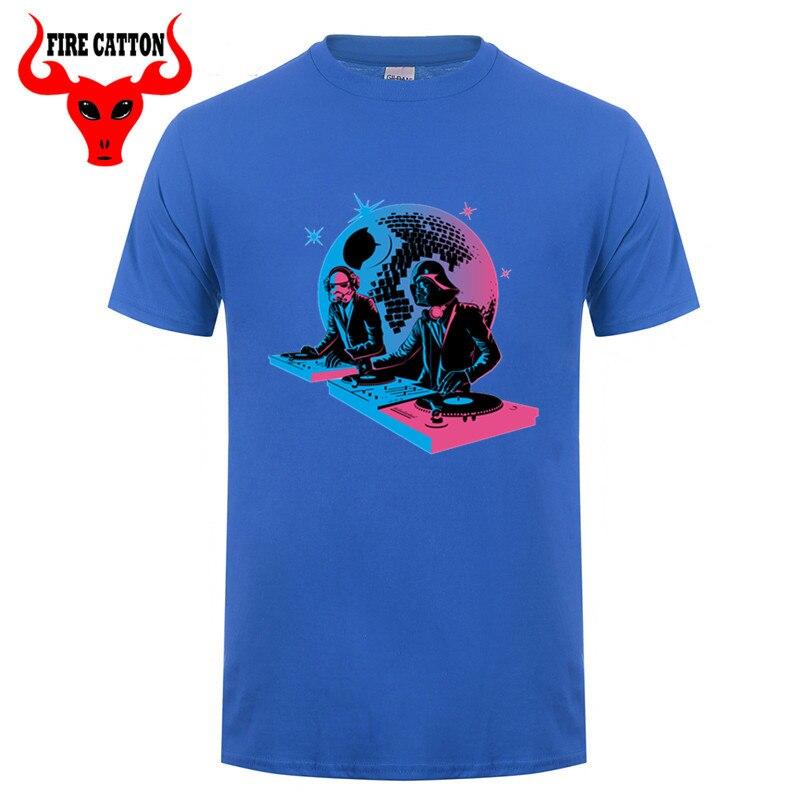 Exclusive Men/'s T-Shirt Pizza Scratch Design F176