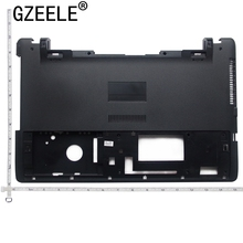 Case-Cover Laptop-Bottom R510l-Shell X550VC F550C ASUS for X550x550c/X550vc/X550v/..