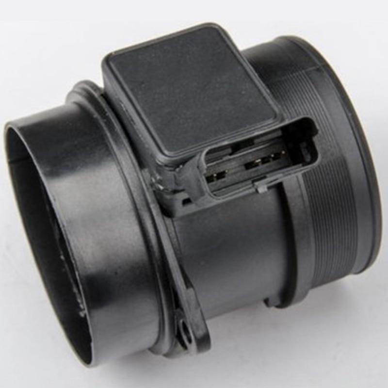 2.2 HDi Exhaust Mounting Rubber CITROEN C5 2.0HDi Hanger