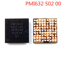 1pcs New Original PMI632 502-00 PMi632 Mobile phone integrated circuits IC chip