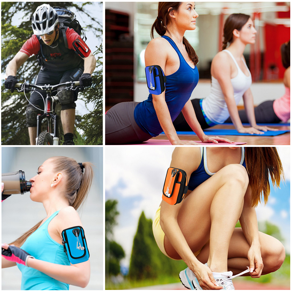 Universal-Running-Armband-Case-Women-Hand-Sports-phone-holder-fit-for-5-5-inch-phone-pouch (2)