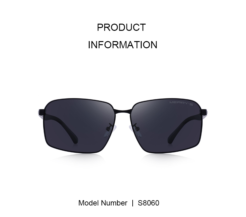 S8060_02