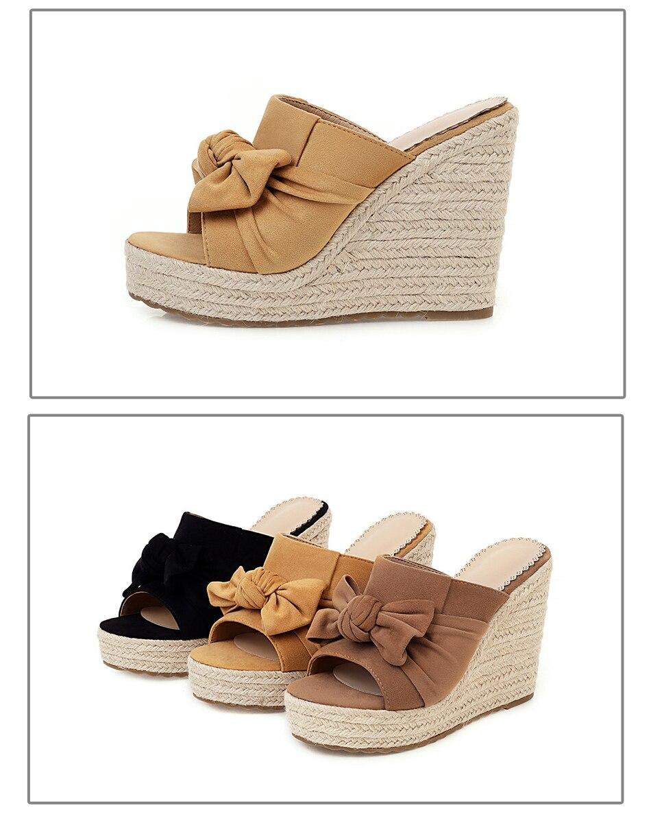 summer sandals woman