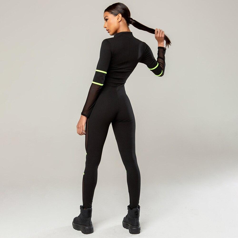 Romie_jumpsuit_Neon_Green4_100