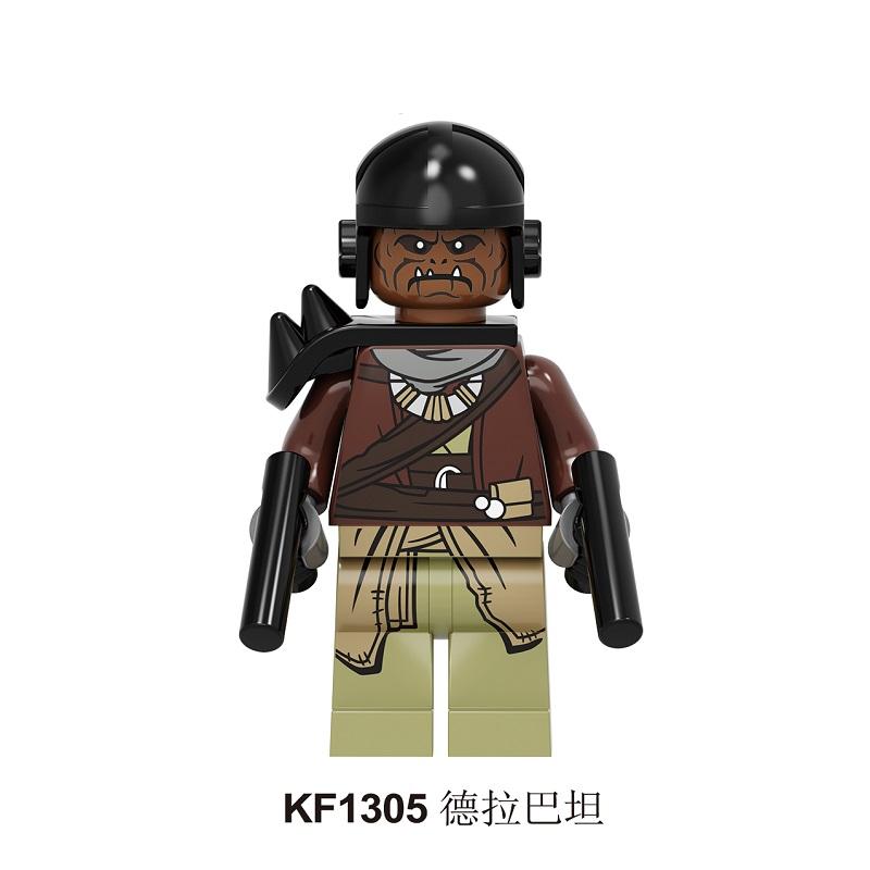 KF1305