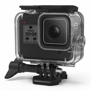 Dive Case For Gopro ...