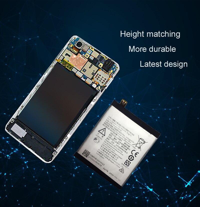 CSlogo Nokia HE336 4