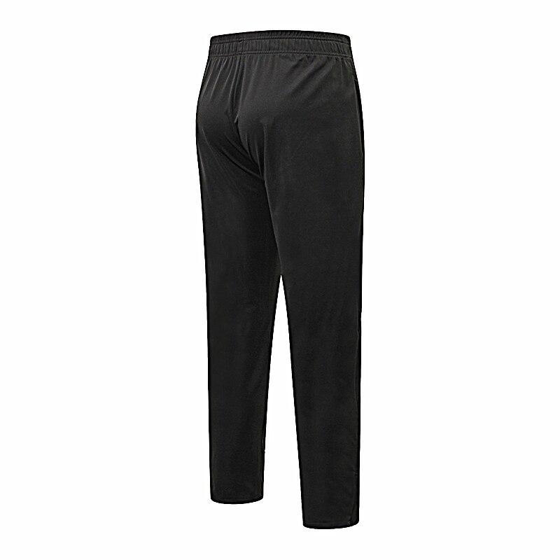 Lucylizz Casua Pants Men/'s long Pant Jogger Fitness Trousers Male 2019 Men/'s Pants Fitness Sweatpants Summer Leisure Pants