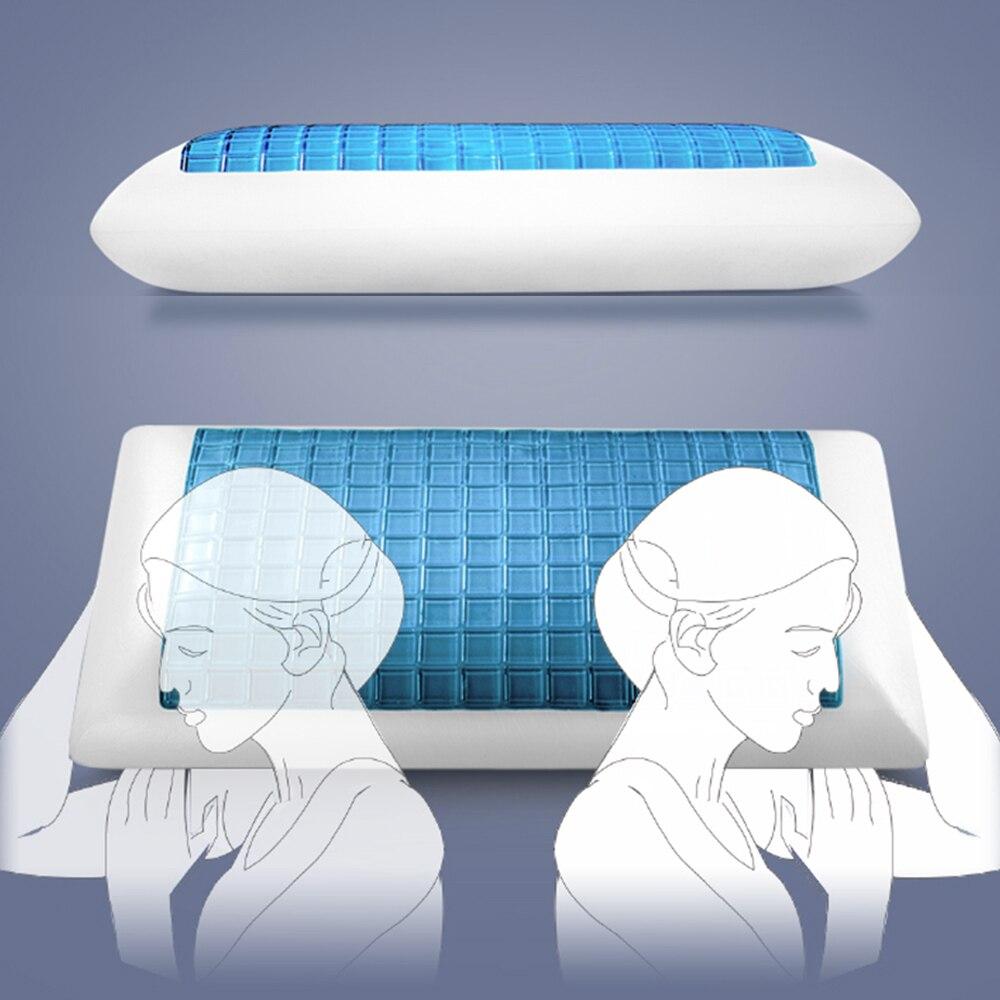 Sleep Bedding Neck Pillow 83