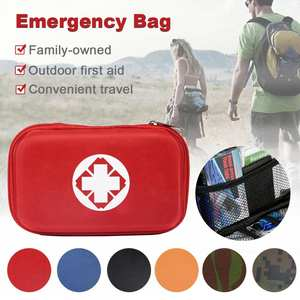 First-Aid-Kit-Bag Ox...
