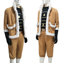 Cosplay Hawks Costume Keigo Uniform Outfit Academia Halloween Takami Full-Suit My Hero