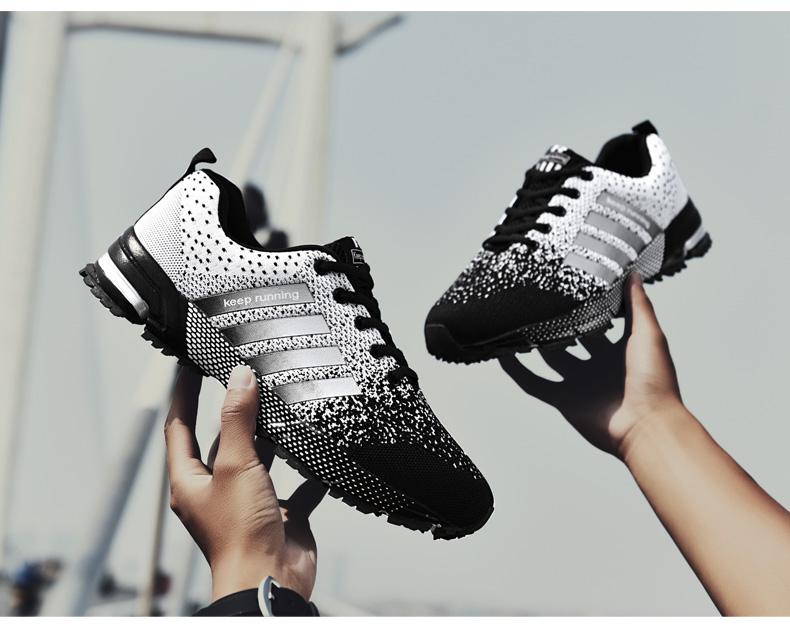 shoes (26)