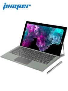 Jumper 2-In-1 Tablet Pen Display Apollo Intel Lake 128GB with PC Go IPS 4GB Intel/Apollo/Lake/N3450