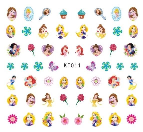 KT011