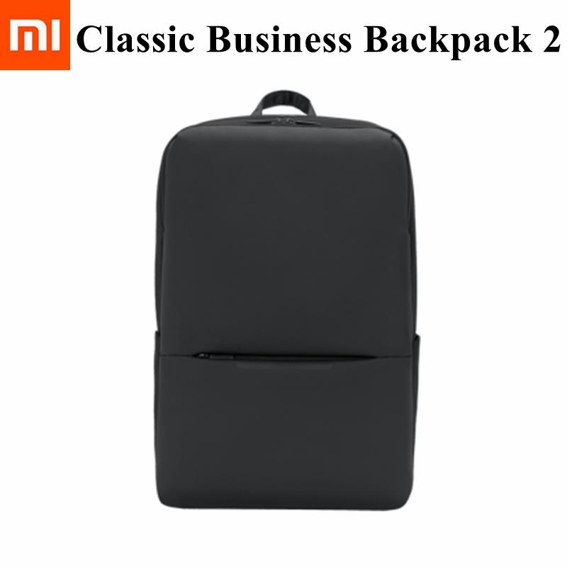 100/% Original Huawei MateBook D//X//E Laptop Backpack MateBook 15.6/' Computer Bag