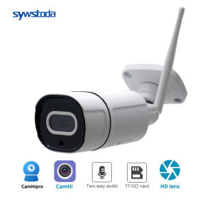CamHi 2MP IP Camera ...
