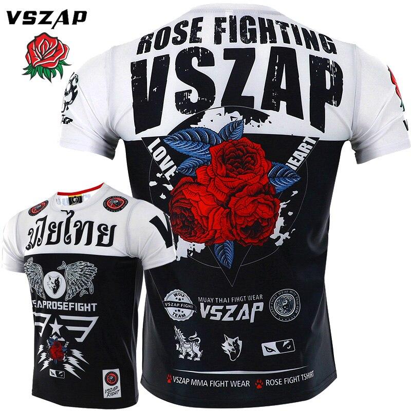 EVO short hommes sport boxe muay thai MMA kick boxing arts martiaux UFC