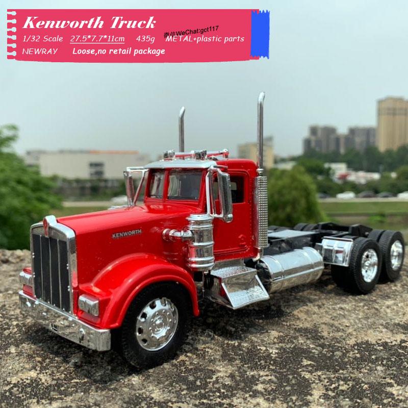 Kenworth red (1)