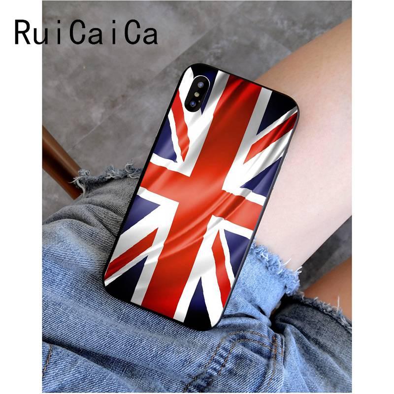United Kingdom British Flag