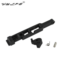 Paintball-Accessories Trigger Piston Sear-Set Airsoft L96 VULPO Vsr-10 Hunting Precision