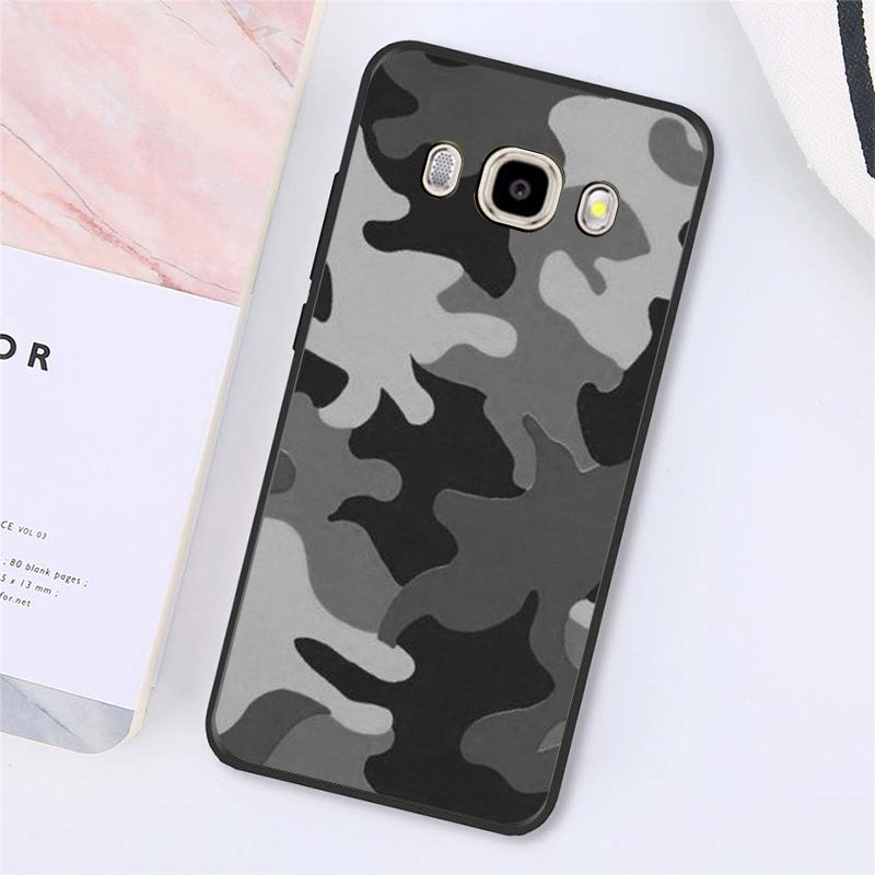 Camouflage Pattern Camo military Army