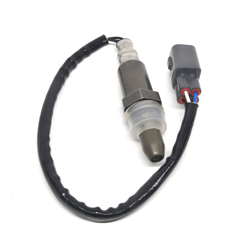 Toyota OEM Air Fuel Ratio Sensor For Tacoma Tundra 89467-04020