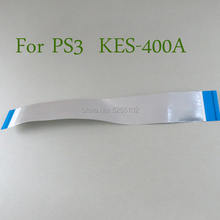 Flat-Ribbon-Cable Ps3-Flex Original for Connect Kes-400a/Kes/400a/400aaa KEM-400A 1pcs