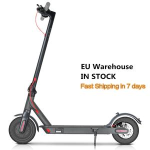 Electric Scooter 7.8...