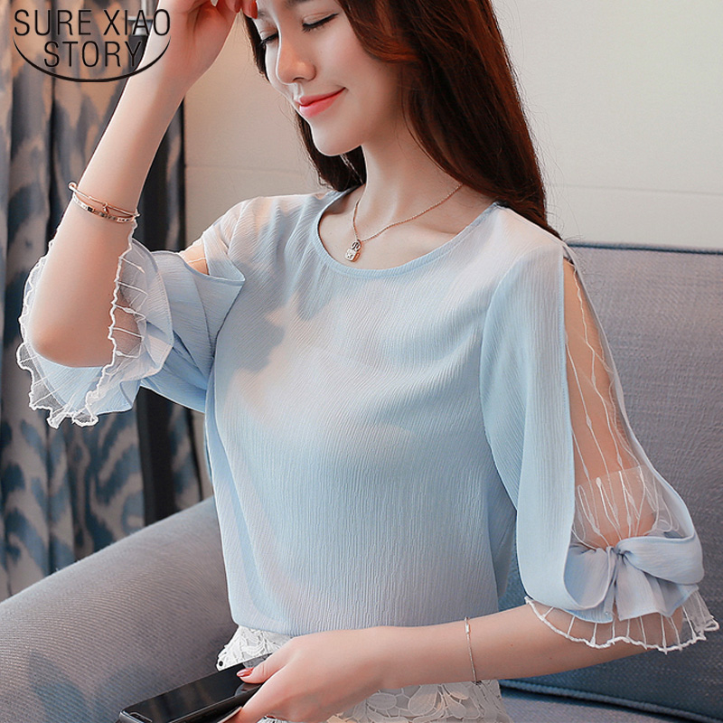 img51